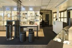 12-04-winkel-Volendam