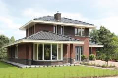 01-villa-Heemskerk