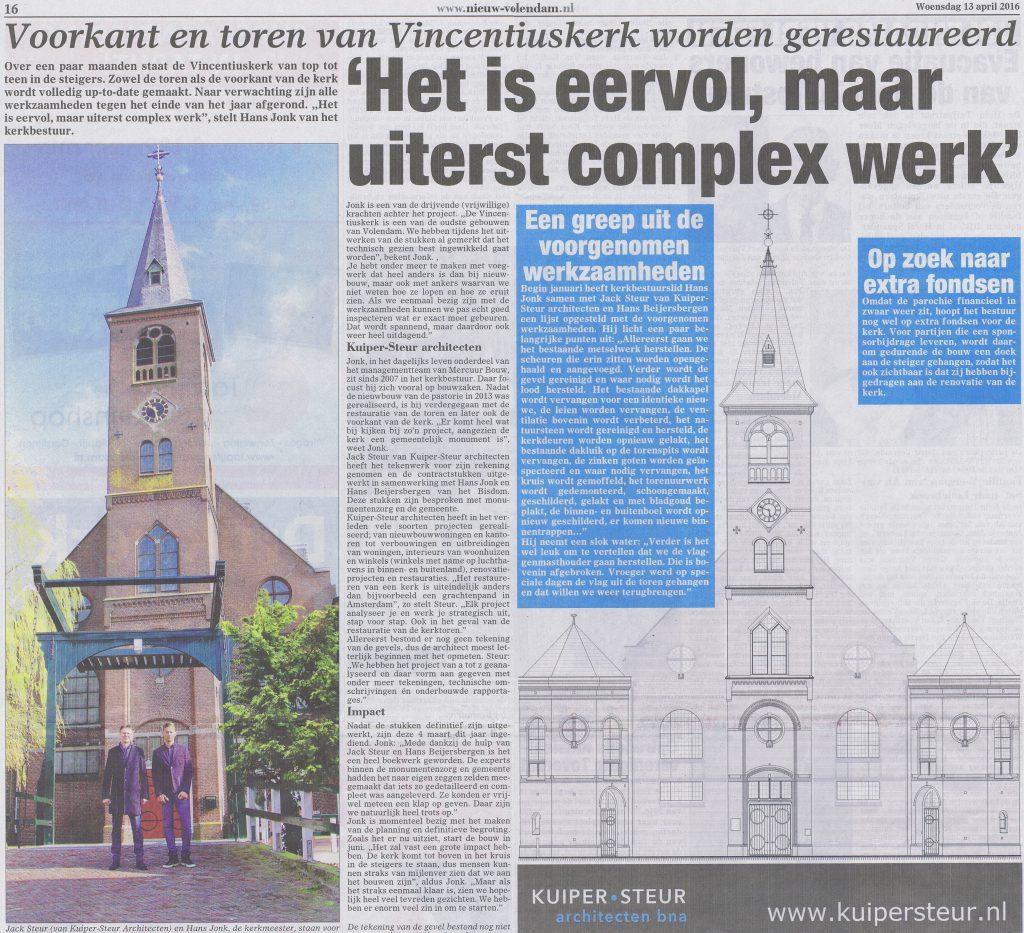 artikel-kerk-volendam-3